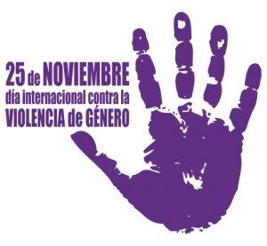 Día-Internacional-contra-la-violencia-de-género-300x277