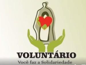 Itaka voluntariado Brasil