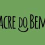 capa_lacre_do_bem