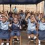 161103 Inauguration de l'école Calasanz Abobo-Yaoundé (22)