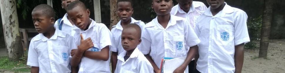 Slide Congo 3