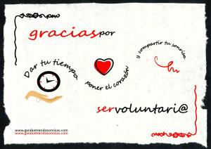 1Gracias-porser-Voluntario