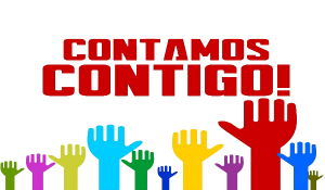 1contamoscontigo