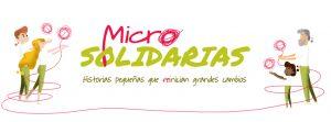 MicroSolidarias