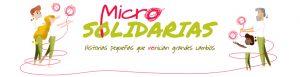 MicroSolidarias peliculas