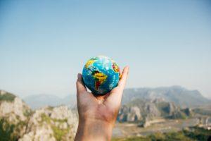 Ejemplos de microsolidaridad en el mundo